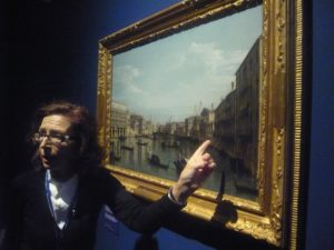 Bellotto-Canaletto 2