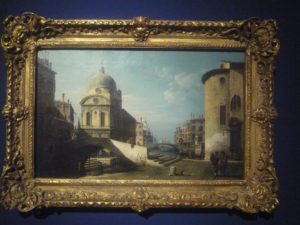 Bellotto-Canaletto 3