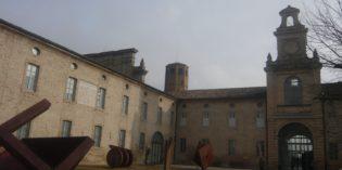 Parma (provincia) – CSAC Parma – Comunicare per immagini