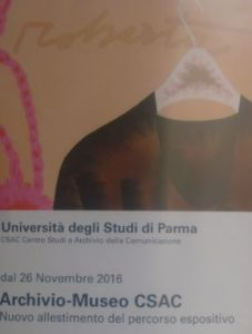 CSAC Parma 2