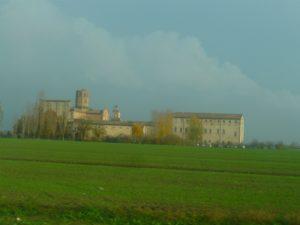 CSAC Parma 9
