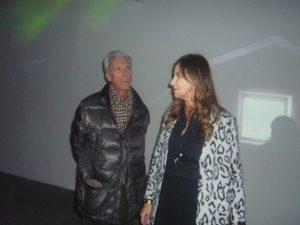Chiara Dynys 6