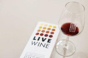 Live Wine 2017 - 1