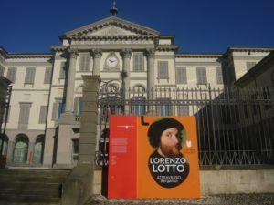 Lotto - Bergamo 1