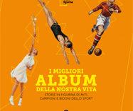 Modena – I MIGLIORI ALBUM DELLA NOSTRA VITA