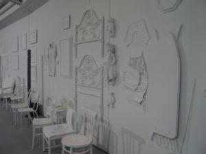 Museo Pecci - Prato 6