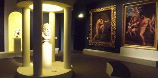 Milano – Pietro Paolo RUBENS e la nascita del Barocco