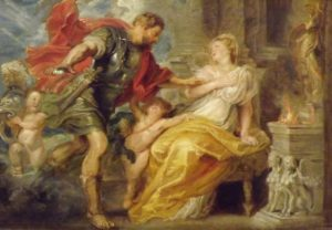Rubens 2