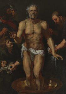 Rubens 6
