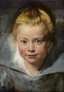 Rubens 7