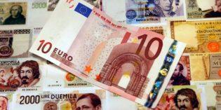 FIERAGRICOLA, COMEGNA: «DALLA LIRA ALL'EURO, UNA RIVOLUZIONE PER L'AGRICOLTURA»