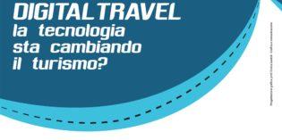 Desenzano del Garda, Istituto Bazoli-Polo: progetto LIVINGSTONE. PERCORSI DI INNOVAZIONE con il Consorzio Albergatori