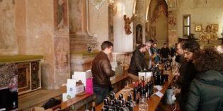 Vino In-dipendente, la III edizione il 26 e 27 marzo a Calvisano (BS): 70 aziende con 250 vini naturali e artigiani del cibo