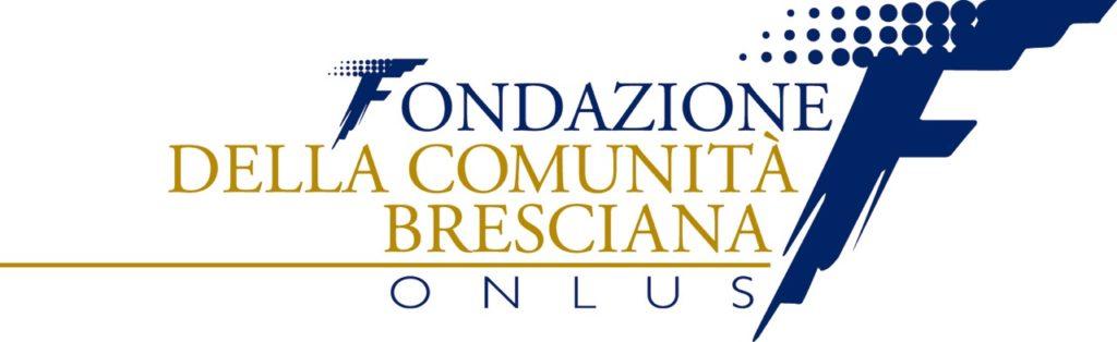 2-Fondazione-della-Comunità-Bresciana-Onlus