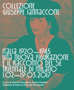 Collezione Jannaccone - 1a