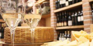 Verona: Durello e Monte Veronese insieme per un mese sulle tavole dei ristoranti e delle osterie della città