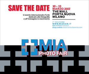 MIA PHOTO FAIR 2017 - 2