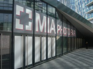 MIA PHOTO FAIR 2017 - 9