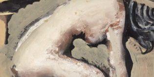 """Rovereto, Mart: dal 5 marzo all'11 giugno la mostra """"Mario Sironi nella Collezione Allaria"""""""