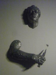 Pugliese 4