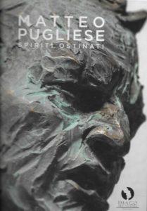 Pugliese 6
