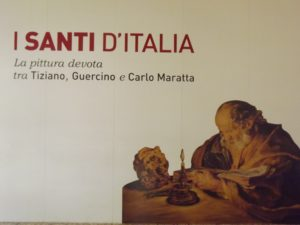Santi d'Italia 1