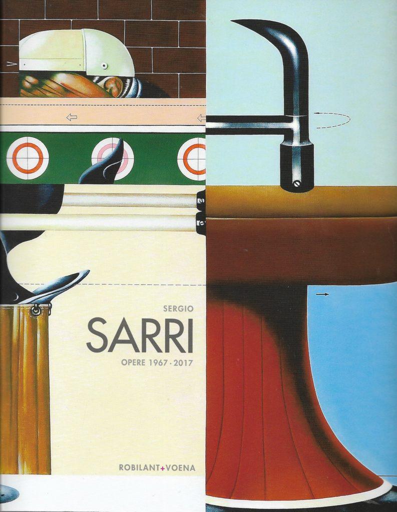 Sarri 1