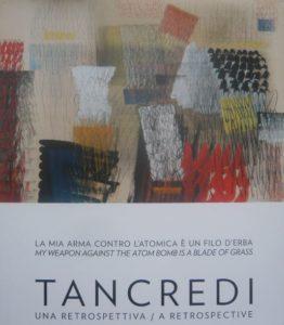 Tancredi 1