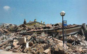 Terremoti 2