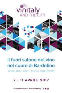 bardolino-vinitaly-and-the-city-2017