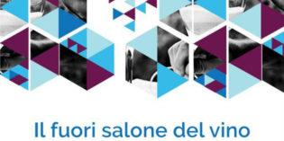 Vinitaly and The City 2017: il fuori salone per gli amanti del vino approda sul Lago di Garda