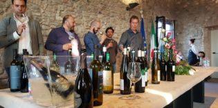 Castello in Bianco, il 10 e 11 giugno secondo viaggio nell'universo dei vini bianchi di qualità a Desenzano del Garda