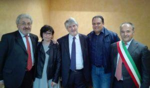foto visita ministro Poletti __ IMG-20170320
