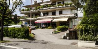 """""""Sfusi di Vini & Affini"""" a Desenzano SFUSI di vini: Qualità in degustazione e vendita"""