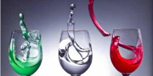 Italian Wine on the top: SONO ITALIANI I VINI E GLI SPUMANTI PIÙ IMPORTATI DAGLI U.S.A.