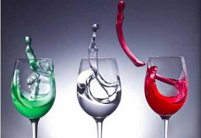 vini tialiani