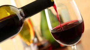 vino-rosso-3