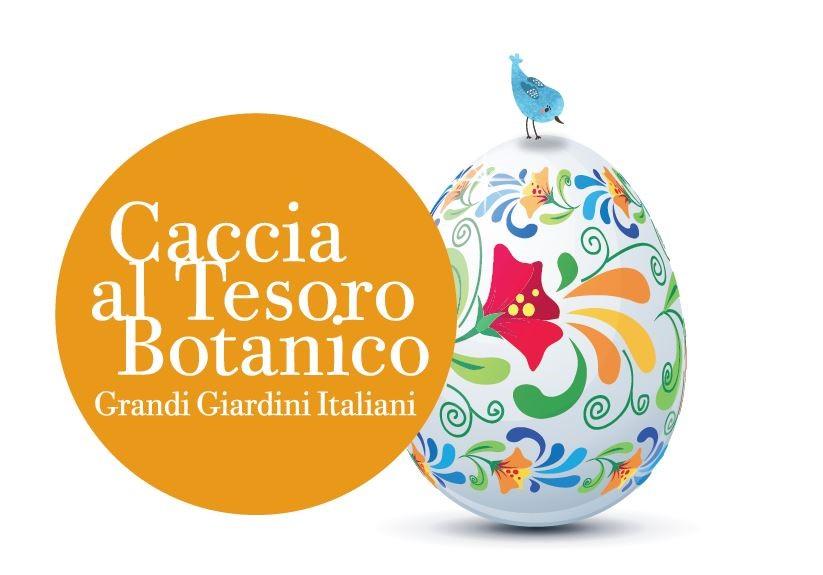 1CacciaAlTesoroBotanico_GrandiGiardiniItaliani2017