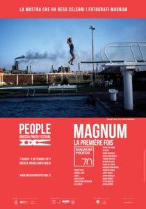 Brescia - Magnum 3