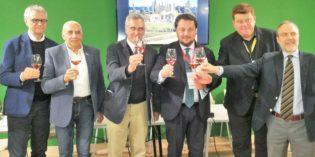 """Consorzio: Valtènesi al vertice della nuova Doc unica """"Riviera del Garda Classico"""""""