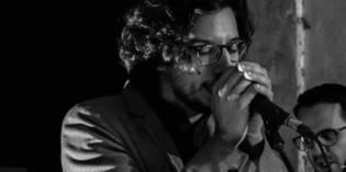 "Verona: ACCADEMIA MONDIALE DELLA POESIA presenta ""NELL'INCENDIO E OLTRE"" di Daniel Cundari"