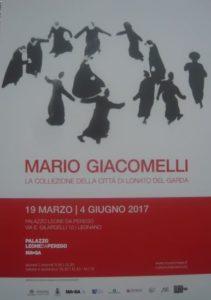 Giacomelli - Legnano 7