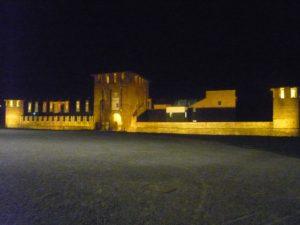 Giacomelli - Legnano 8