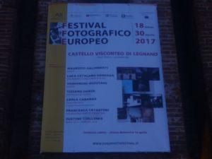 Giacomelli - Legnano 9
