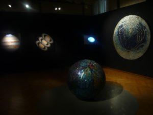 Hubble - Venezia 5