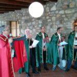 Evento Palladio Gardesano: per l'edizione 2017 il Trofeo realizzato dai giovani dell'Accademia delle Belle Arti di Brescia