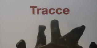 """Milano – GINO MASCIARELLI – """"TRACCE"""""""