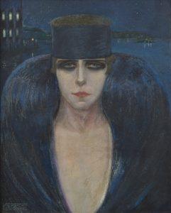 Verbania - donna 5
