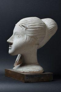 Verbania - donna 7