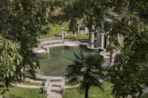 Vittoriale_2_ph.MarcoBeckPeccoz_Grandi Giardini Italiani_b